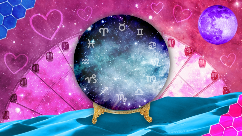 Daily Love Horoscope for July 11: Astrological Prediction for Zodiac Signs