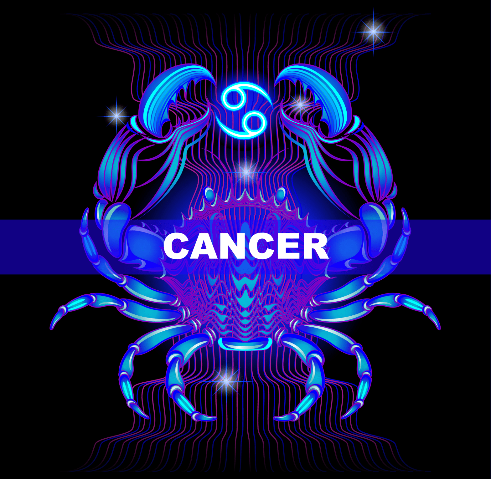 Astrological Horoscope for Cancer, 2020-21: Mid Year Review & Next 12 months