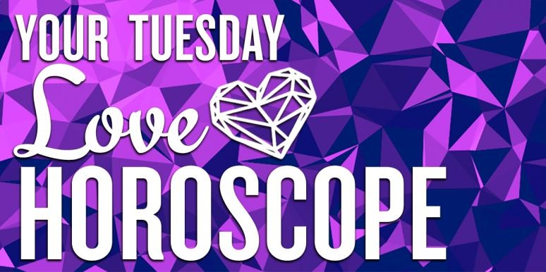 Daily Love Horoscope for July 14: Astrological Prediction for Zodiac Signs