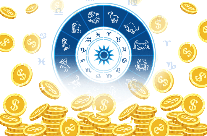 daily money finance horoscope for july 15 how zodiac signs can make more money today