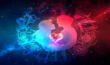 daily love horoscope for july 15 astrological prediction for zodiac signs