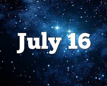 daily horoscope for july 16 astrological prediction for zodiac signs