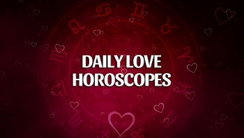 daily love horoscope for july 18 astrological prediction for zodiac signs