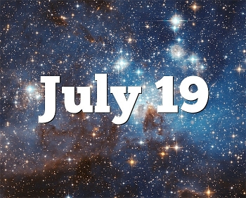 daily horoscope for july 19 astrological prediction for zodiac signs