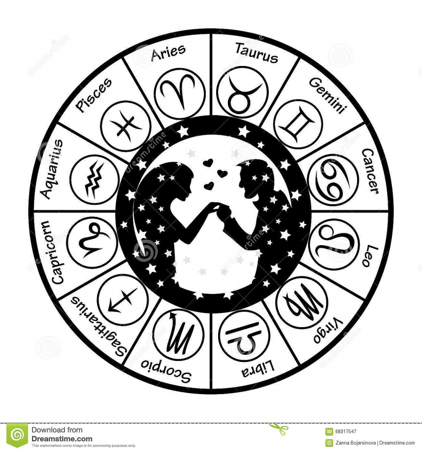 daily love horoscope for july 20 2020 astrological prediction for zodiac signs