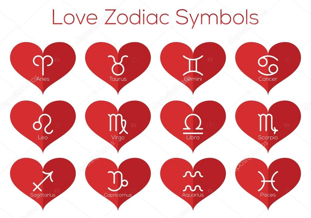 Daily Love Horoscope for July 22: Astrological Prediction for Zodiac Signs
