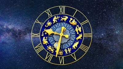 Daily Horoscope for July 22: Astrological Prediction for Zodiac Signs
