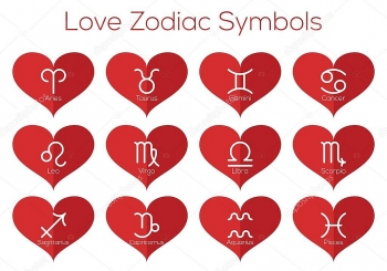 daily love horoscope for july 22 astrological prediction for zodiac signs