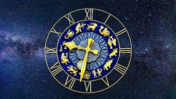 daily horoscope for july 22 astrological prediction zodiac signs