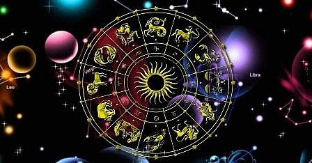 Daily Love Horoscope for July 25: Astrological Prediction for Zodiac Signs