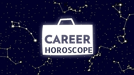 Career and Work Horoscope for July 28: Astrological Prediction for Zodiac Signs