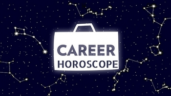 career and work horoscope for july 28 astrological prediction for zodiac signs