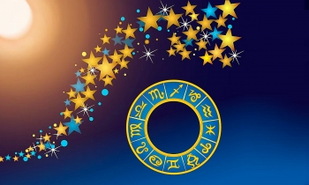 career horoscope for july 29 leo drenched by sentiments and emotions