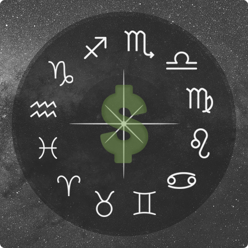 career and work horoscope for july 30 astrological prediction for zodiac signs
