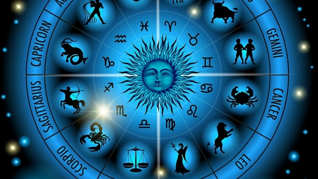 Career and Work Horoscope for July 31: Astrological Prediction for Zodiac Signs