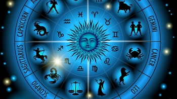 career and work horoscope for july 31 astrological prediction for zodiac signs