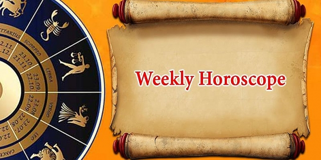 Weekly Horoscope for August 3 - August 9: Prediction for Zodiac Signs for Next Week