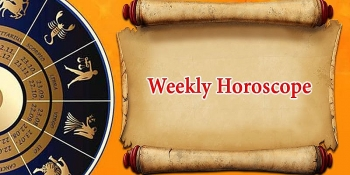 weekly horoscope for august 3 august 9 prediction for zodiac signs for next week