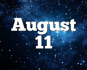 Overview and Love Horoscope for August 11: Astrological Prediction for Zodiac Signs