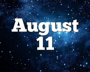 overview and love horoscope for august 11 astrological prediction for zodiac signs